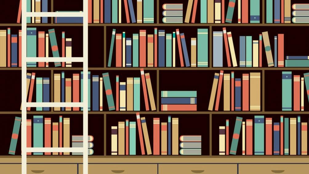 Un 21,4 % de los encuestados aseguró que para distraerse recurrió más tiempo a la lectura.