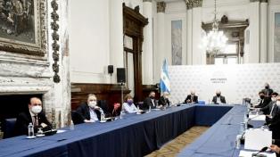 La Bicameral convocó para este jueves al periodista Carlos Pagni y al ex agente Alan Ruiz