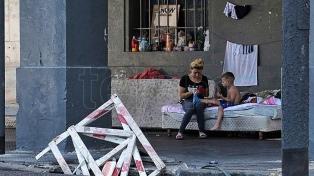 Organismos de la ONU respaldan las políticas argentinas contra el hambre