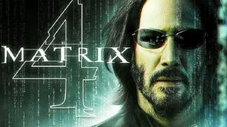 Matrix 4 trasladó su estreno a 2022