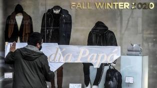 Los bancos ofrecen descuentos de hasta el 40% para regalos del Día del Padre