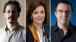 El legado de la pandemia: los museos discuten una nueva materialidad para sus exhibiciones