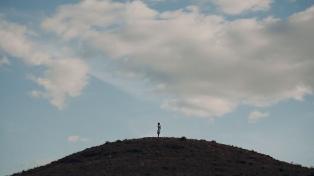 Gratis y online, comienza el Festival de Cine Ambiental