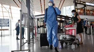 Un hongkonés es el primer caso documentado de reinfección en el mundo
