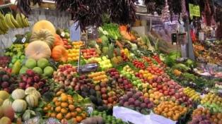 Los consumidores pagaron cinco veces más de lo que cobraron los productores agrícolas