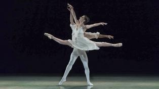 """""""Danzar por la Paz"""" reunirá este viernes a los mejores bailarines del país"""