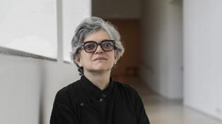 La investigadora Gabriela Rangel renunció a su cargo como directora del Malba