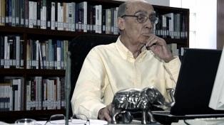 Saramago sigue vigente con su obra sobre la responsabilidad humana