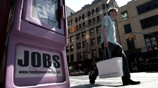 EEUU: 8 millones de empleos disponibles no son ocupados por no perder el cobro de subsidios