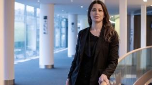 """Advierten que el crecimiento de las mafias tras la pandemia """"es un riesgo real a nivel europeo"""""""