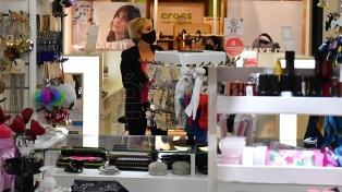Afirman que el 25% de los locales de shopping cerró por la inactividad