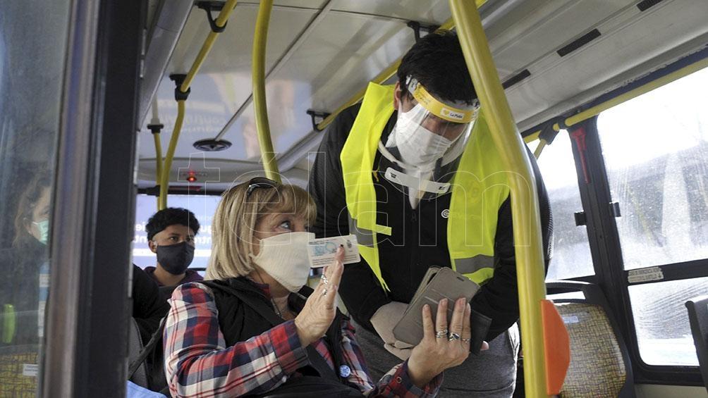 Los mandatarios provinciales coincidieron con el Presidente: Argentina está en el peor momento de la Pandemia.