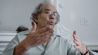 """Pérez Esquivel: """"Los opositores tendrían que pedir la vacuna contra el odio"""""""