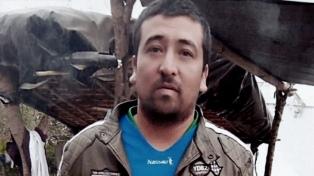 Dictan prisión preventiva para diez acusados del crimen de Espinoza