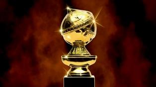 Los Globos de Oro se postergan hasta finales de febrero de 2021