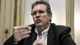 """Tristán Bauer: """"Quino quedará para siempre en la memoria de la cultura argentina"""""""