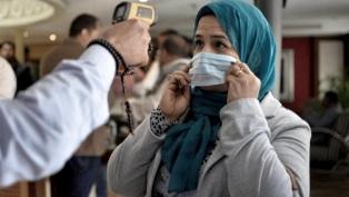 Egipto reabrirá restaurantes y abolirá el toque de queda por el coronavirus