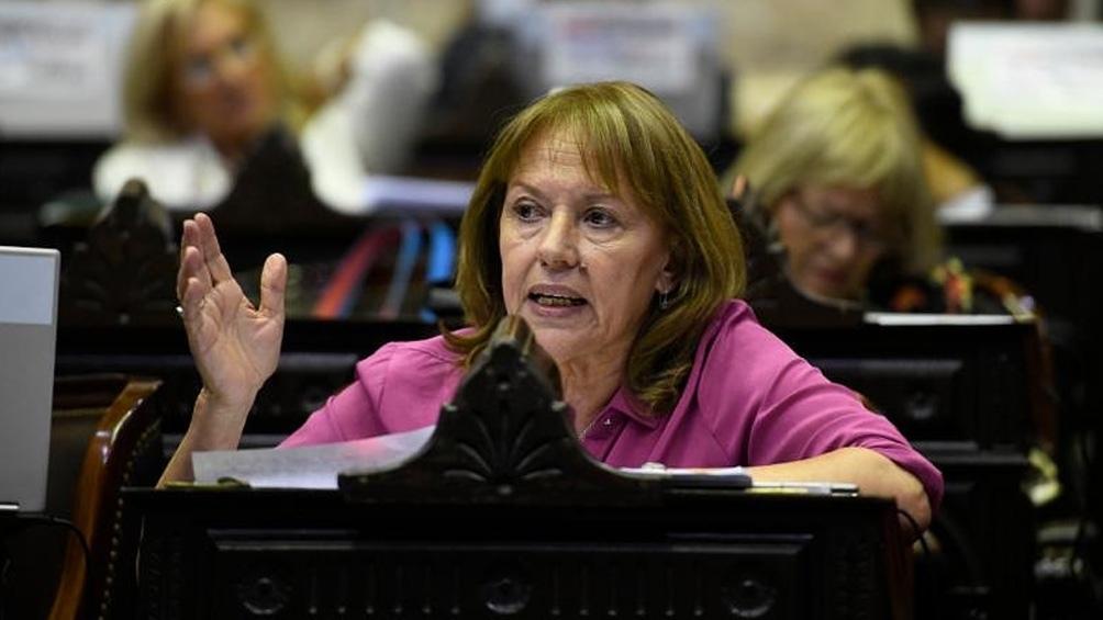 La Cámara de Diputados convirtió en ley el proyecto de Presupuesto 2021 que autoriza al Ejecutivo a crear un área aduanera especial en Misiones