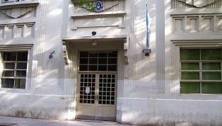 """APBA y la facultad de psicología de la UBA piden que declaren """"esencial"""" a la actividad de psicólogos"""