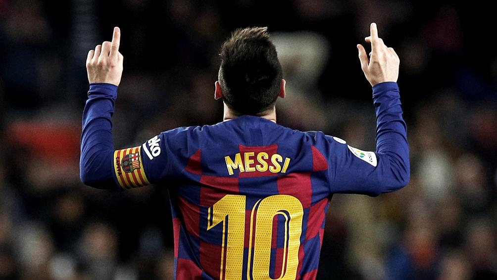 Retiran del mercado las nuevas camisetas de Barcelona porque destiñen con la transpiración