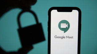 Google anuncia que sus productos eliminarán automáticamente los datos de sus usuarios cada cierto tiempo