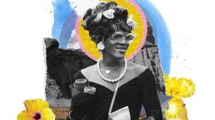 La revuelta del Stonewall.Inn en imágenes: dos documentales que le dan voz a sus protagonistas