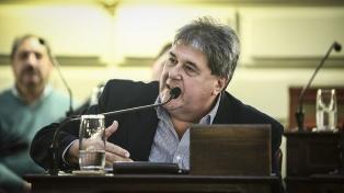 Piden medidas para evitar la enajenación de bienes de directores de Vicentin