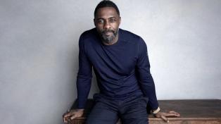Artistas negros piden a Hollywood que no fomente el odio racial y la violencia policial