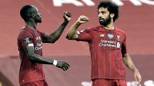 Chelsea recibe al Liverpool en el partido más destacado de la Premier League