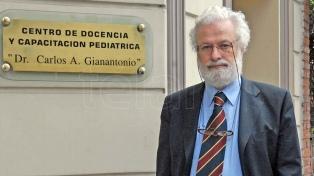 Francesco Tonucci propone una verdadera reinvención de las escuelas