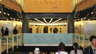 Marché du Film de Cannes: así es el mercado audiovisual virtual más importante del mundo