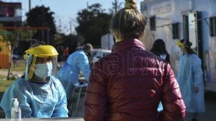 En La Matanza preocupa la apertura de la cuarentena en la Ciudad