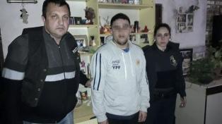 Juzgarán por femicidio a la ex pareja y al cuñado de una enfermera asesinada en Longchamps