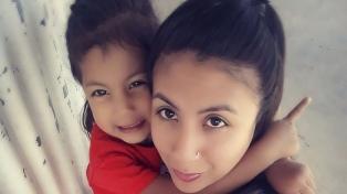 Piden prisión preventiva para un joven acusado de doble femicidio