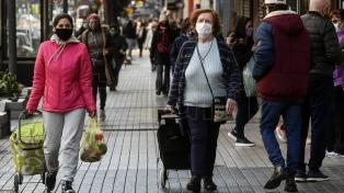 Casi nueve de cada diez familias argentinas terminaron junio con deudas sin pagar