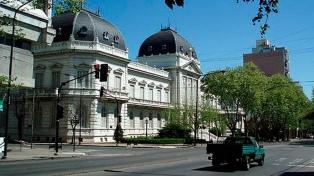 Los empleados judiciales bonaerenses cobrarán en una sola cuota y los jueces en tres tramos