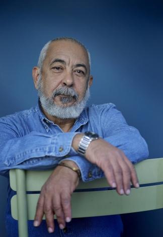 El cubano Leonardo Padura reflexiona sobre el vínculo que lo liga a su país.