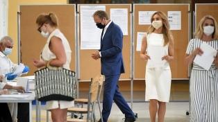 Durante julio la agenda electoral no se detiene en el mundo
