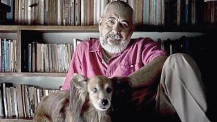 """Leonardo Padura: """"Ningún premio te resuelve el gran problema de la creación literaria: poder escribir y bien"""""""