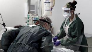 Portugal reportó la peor cifra diaria de contagios en cuatro meses y retomó restricciones