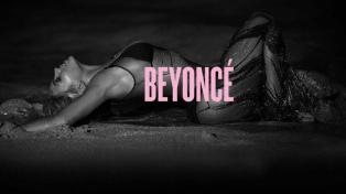 Beyoncé lanza su nuevo álbum visual en honor a la resistencia de la cultura negra