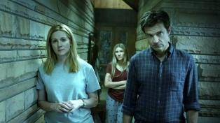"""Netflix renueva """"Ozark"""" por una cuarta y última temporada, que se dividirá en dos partes"""