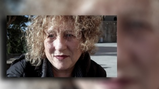 """Cristina Fridman y Teatro X la Identidad: """"Es necesario debatir un proyecto cultural"""""""