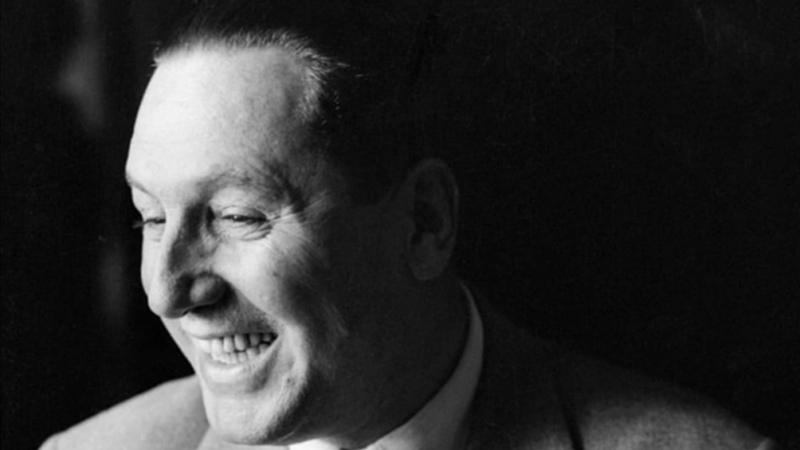 Con mensajes en las redes, conmemoran los 75 años del primer triunfo electoral de Perón