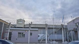 Las obras en los penales bonaerenses, en detalle