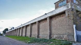 Lanzan un plan para prevenir los suicidios en las cárceles bonaerenses