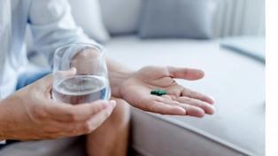 El Gobierno interviene para bajar el precio de una droga contra una enfermedad neuromuscular
