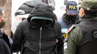 Los ex agentes Melo y Araque fueron excarcelados en la causa de presunto espionaje ilegal