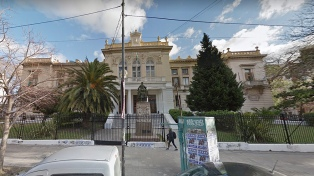 Dejan sin efecto los sumarios administrativos disciplinarios iniciados por Vidal contra docentes