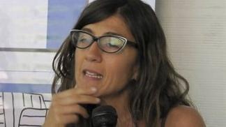 Natalia Rome